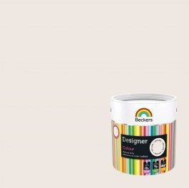 Beckers Designer Cotton Candy 2.5L (s7.6018428903008)