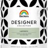 Beckers Farba wewnętrzna DESIGNER COLLECTION 2.5 l Labyrinth