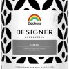 Beckers Farba wewnętrzna DESIGNER COLLECTION 2.5 l Legend